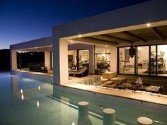 4 Bedroom House For Sale in Mykonos