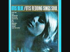 OTIS REDDING - YOU DON'T MISS YOUR WATER