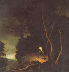View Waldlandschaft mit Jäger by Franz Sedlacek on artnet. Browse upcoming and past auction lots by Franz Sedlacek. New Objectivity, Art Boards, Artist, Painting, Forests, Scenery, Love, Kunst, Painting Art