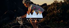 @Rapha Racing is encouraging us women to get out there for the Rapha Women's 100 on July 7th 2013. Come join me for training, the ride or both!