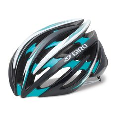 Giro Aeon Cycling Helmets
