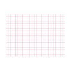 grid transparent transparent edit ❤ liked on Polyvore featuring backgrounds, fillers, grids, aesthetic and images