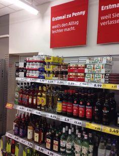 Und dieser: | 22 Dinge, die Du nur in deutschen Supermärkten erlebst