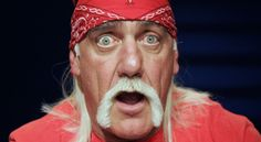 Final decision on Hulk Hogan's lawsuit