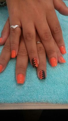 Convenience Store, Nails, Finger Nails, Ongles, Nail, Manicures