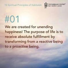 f4c1e25c4a5968839e0f6145f6443731--kabbalah-quotes-jewish-quotes.jpg