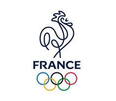 equipes-olympique-francais-logo_1.jpg