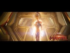 See Marvel Studios' Captain Marvel in theaters March Marvel Movie Posters, Marvel Movies, Djimon Hounsou, Movie 21, Captain Marvel, Marvel Marvel, Good Movies, Watch Movies, Nick Fury