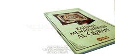 Buku Islam Kaidah Menafsirkan Al-Quran - Buku yang memaparkan tentang kaidah-kaidah bagaimana cara menafsirkan Alquran yang benar, jadi buku ini sangat penting sekali untuk dipelajari. Selengkapnya bisa di baca hanya di buku ini.  Rp. 22.500,-  Hubungi: +6281567989028  Invite: BB: 7D2FB160 email: store@nikimura.com  #bukuislam #tokomuslim #tokobukuislam #readystock #tokobukuonline #bestseller #Yogyakarta #alquran