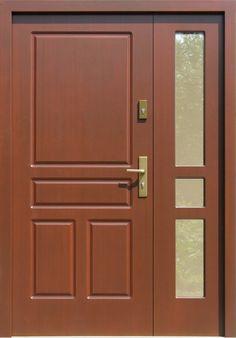 drzwi-zewnetrzne-dwuskrzydlowe-913,1.jpg 558×800 pixels