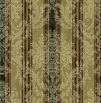 http://www.theinspirationgallery.com/wallpaper/damask/wp_damask_258.htm