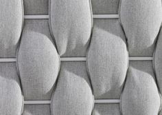 http://img.archiexpo.com/images_ae/photo-g/sound-absorption-panels-fabric-covering-79076-5547293.jpgy