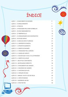 O Livro de Êxodo a 1 Samuel Disponível em: www.portadesiao.blogspot.c…