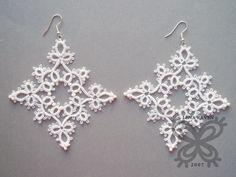 tatting 067 by LenaRaven on DeviantArt