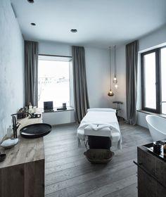 Wiesergut Hotel by Gogl & Partner