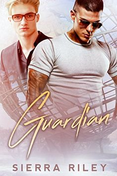 """Guardian by Sierra Riley """"I won't get hurt again."""" """"He probably has women falling at his feet."""" Attorney Alexander Wilson lies to himself. The Vamps Wake Up, Great Books, My Books, Happy Alone, Failed Relationship, Relationships, Work Colleague, Gay, Fiction And Nonfiction"""
