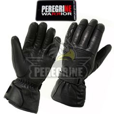 Fencing Gloves For more detail click the link below #Fencing #Gloves #fencing #equipment #singapore #fencing #equipment #sydney #fencing #gear #singapore #fencing #equipment #south #africa #fencing #equipment #san #francisco #fencing #equipment #toronto #fencing #gear #toronto #fencing #equipment #toronto #store #fencing #equipment #terms #fencing #equipment #tokyo #fencing #equipment #thailand #fencing #equipment #texas #fencing #gear #terms #fencing #equipment #tester #fencing #equipment