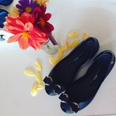 Melissa, buty Melissa, baleriny, Queen, shoes,