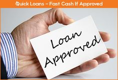 Today cash loans picture 2