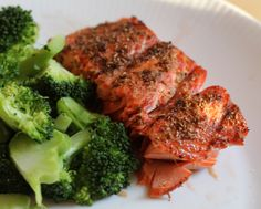 Ideal Protein Phase 1 and 2 Recipes | Ideal Diet | Page 2