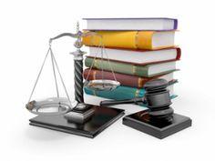 Kary i środki karne w przypadku przestępstw skarbowych