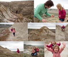 Let's be Explorers- The Top Ten Drumheller Attractions for Kids Kids Attractions, Our Kids, Day Trip, Grand Canyon, Explore, Travel, Voyage, Trips, Traveling