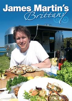 Top Cookbooks, Amazon Dvd, James Martin, Dvd Blu Ray, France, Room Accessories, Dining Room, Food, Kitchen