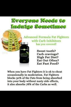 Order your fat fighters for cheat days!! Only $23 for a month supply!!!   emilyevans.myitworks.com