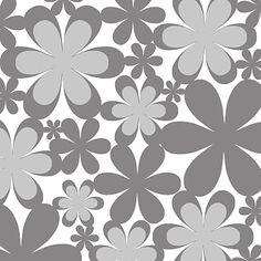 Free background SVG file.
