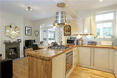3 bedroom semi-detached house for sale in Whyteleafe Hill, Whyteleafe, Surrey, CR3 - Rightmove | Photos