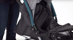 Graco DuoGlider Seat   Review: http://bestqualitystrollers.com/graco-duoglider-click-connect-stroller-review/