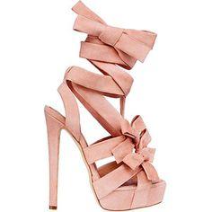 Christian Dior : Shoes   Sumally