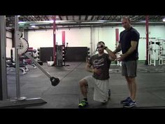 Quick and Easy Ways to Feel and Move Better: Installment 62 | Eric Cressey | High Performance Training, Personal Training