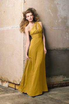 Wtoo Maids Dress 183