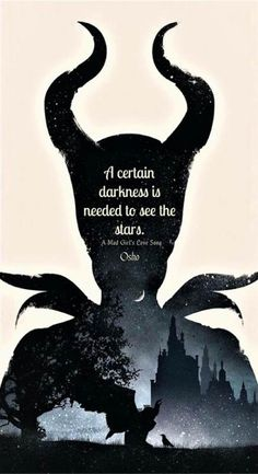 Ideas For Drawing Disney Villains Maleficent - Disney Ideen Walt Disney, Disney Art, Disney Style, Disney Ideas, Disney Princess Quotes, Disney Movie Quotes, Disney Movies, Maleficent Drawing, Maleficent Quotes