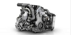 For over 100 years, internal-combustion engines have been the first choice for automotive power.More details here http://www.patrickvolvo.com/