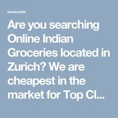 Financial markets and institutions 11th edition jeff madura are you searching online indian groceries located in zurich we are cheapest in the market fandeluxe Images