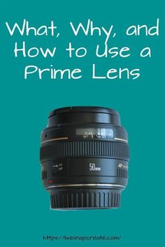 What is a prime lens and why do you need one for your DSLR camera? What is a prime lens and why do you need one for your DSLR camera? Dslr Photography Tips, Photography Lessons, Photography For Beginners, Photography Equipment, Photography Tutorials, Digital Photography, Photography Business, Travel Photography, Learn Photography