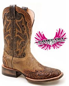 Shop with us! www.cowgirlclad.com 417.350.1717 4144 S. Lone Pine, Springfield MO 213 W. Pacific Street, Branson MO #boutique #shop #cowgirl #nashville #bling #jewelry #boots #niceboots #cowgirlclad SHOP: www.cowgirlclad.com FOLLOW US: http://instagram.com/cowgirlclad PIN: www.pinterest.com/cowgirlcladco TWEET: www.twitter.com/cowgirlcladcom