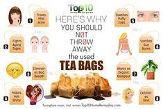 used-tea-bags.jpg 1,000×667 pixeles