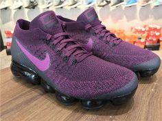 459e13e35c02 Where To Buy Nikelab Air Vapormax Flyknit Bordeaux Berry Purple 849557 605  Bordeaux Tea Berry-