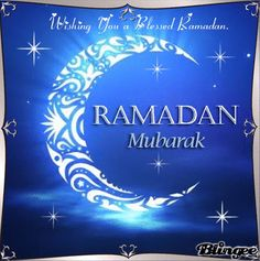 happy ramadan quotes results - ImageSearch