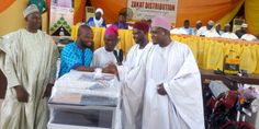 Islamic scholars call on govts to instutionalise zakat
