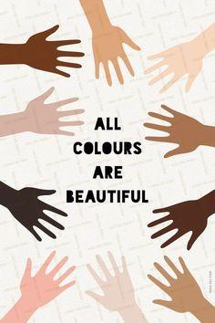 Las Mejores 29 Ideas De Racismo Y Discriminacion Racismo Y Discriminacion Discriminacion No Racismo