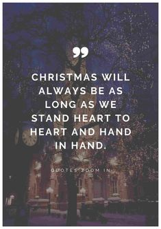Merry Christmas wishes quotes Xmas greetings - Merry Christmas Greetings Message, Merry Christmas Quotes Jesus, Short Christmas Wishes, Christmas Card Wishes, Xmas Quotes, Merry Christmas Funny, Wishes For Daughter, Wishes For Friends, Inspirational Christmas Message