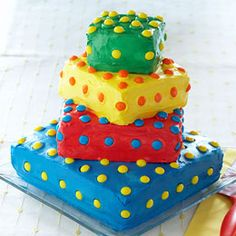 Plan a sunny summertime party!  Mover's Birthday Party  Jake Birthday Party