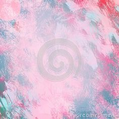 Digital abstract background. Beautiful background. Design elements. Colorful. You can use it for phone case design, tote bag, envelope, textile, pattern, t-shirt, printed paper, pillow and many more.