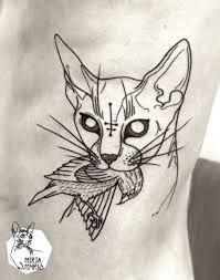 """Résultat de recherche d'images pour """"mirja fenris tattoo berlin"""""""