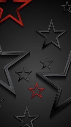 Wallpaper Unicorn Hitam New Ideas Android Wallpaper Black, Original Iphone Wallpaper, Iphone Wallpaper Video, Smile Wallpaper, Phone Screen Wallpaper, Star Wallpaper, Graphic Wallpaper, Cellphone Wallpaper, Black Wallpaper