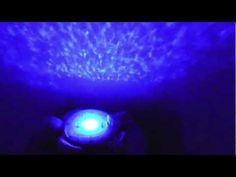 La #veilleuse tortue aqua - #Idéescadeaux #YouTube #PremierAge #Sommeil ##tempsCalme http://www.hoptoys.fr/LA-VEILLEUSE-TORTUE-AQUATIQUE-p-7483-c-790_791.html